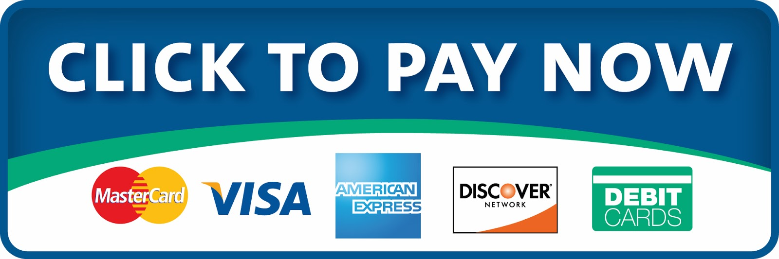 Click to Pay Online Payment